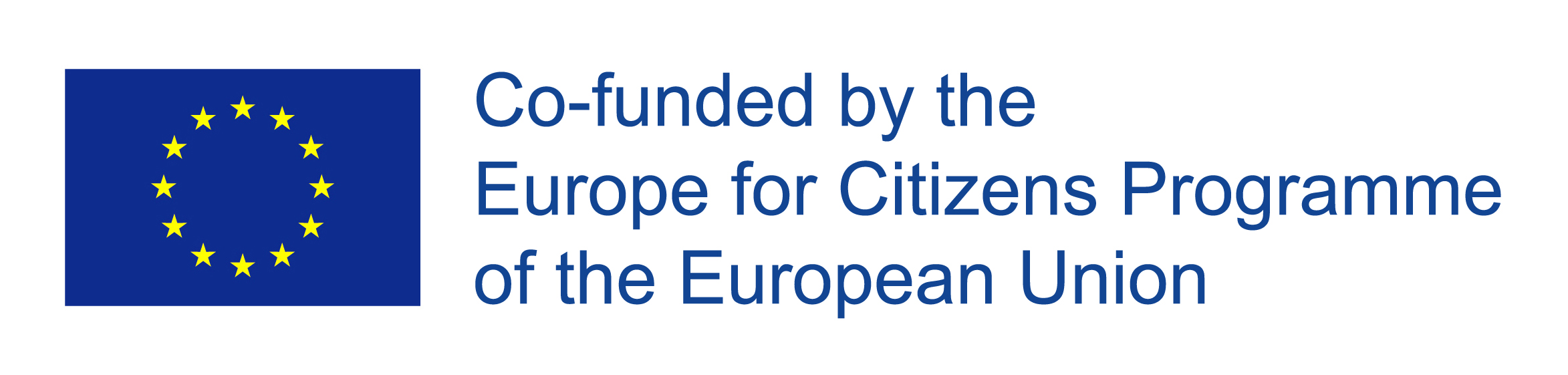 europe_for_citizens_en