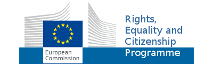Rights Equality Citizenship